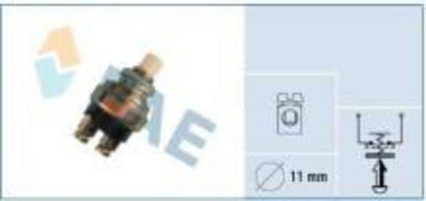 Oferta de Interruptor FAE 63160 por 11,2€