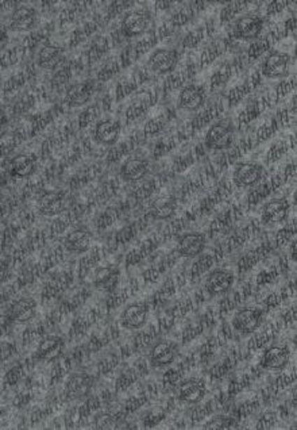 Oferta de Material de estanqueidad sólido ELRING 410.803 por 367,5€