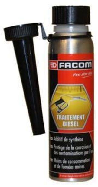 Oferta de Aditivo carburante diésel FACOM 006 005 por 7,9€