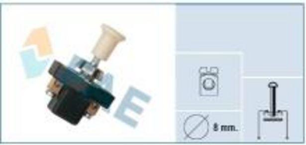 Oferta de Interruptor FAE 65010 por 9,3€