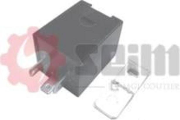 Oferta de Relé intermitentes SEIM 105320 por 9,26€