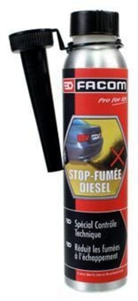 Oferta de Aditivo carburante diésel FACOM 006 015 por 11,4€