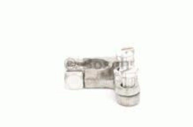 Oferta de Borne de batería BOSCH 1 901 315 101 por 6,17€