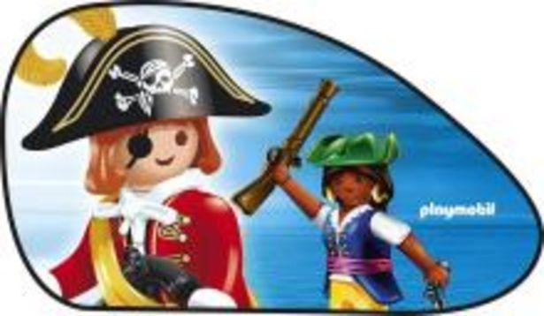 Oferta de Visera para niños PLAYMOBIL 008004 por 1,4€