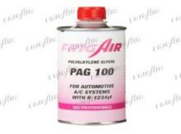 Oferta de Lubricante universal Frig Air S.p.A. 60.13452 por 19,6€