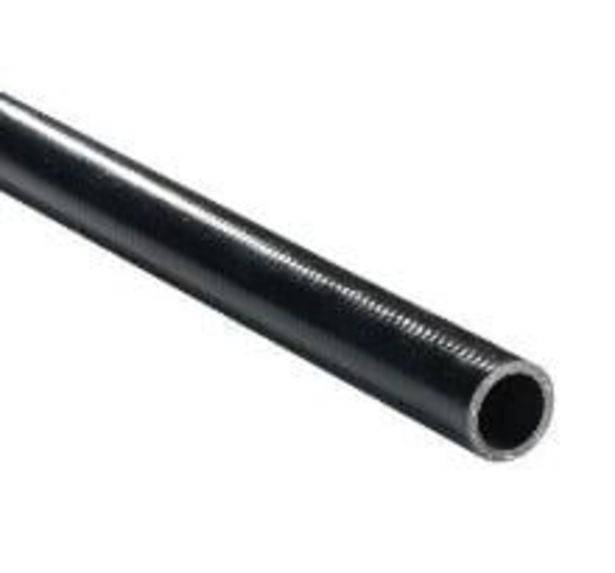 Oferta de Tubo flexible de combustible GATES 3225-10014 por 37,2€
