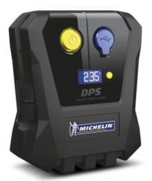 Oferta de Compresor MICHELIN 009 518 por 30,2€