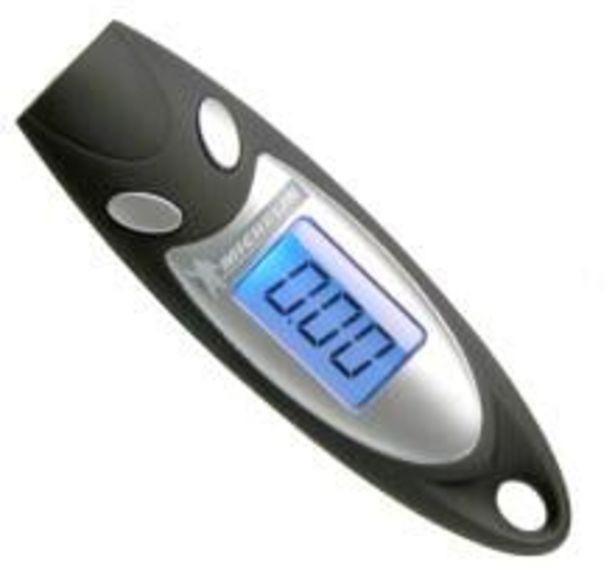 Oferta de Controlador de presión MICHELIN 009 508 por 9,78€