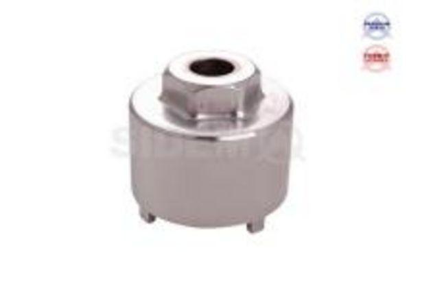 Oferta de Herramienta de montaje, rótula de suspención/carga SIDEM R10093 por 9,26€