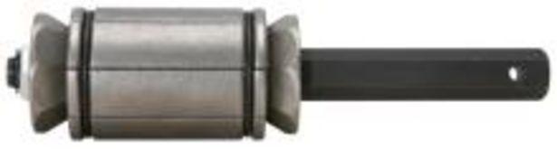 Oferta de Moldeador de tubo de escape KS TOOLS 150.1525 por 25,9€
