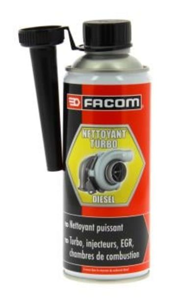 Oferta de Aditivo carburante diésel FACOM 006023 por 20,4€
