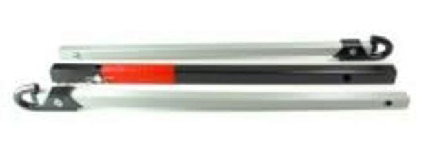 Oferta de Barra remolque AEG 005140 por 28,81€