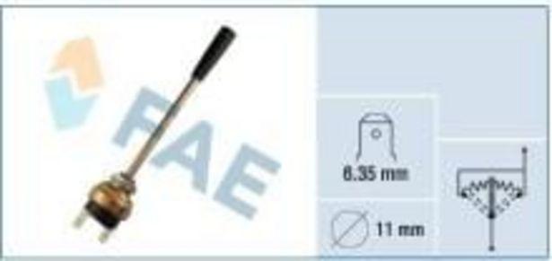 Oferta de Interruptor FAE 63150 por 14,6€