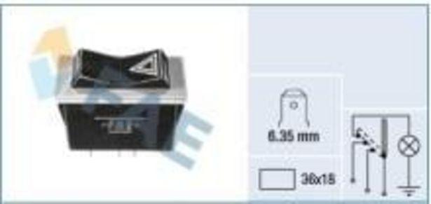 Oferta de Interruptor FAE 62040 por 13,3€