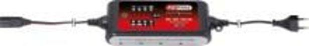 Oferta de Cargador de batería KS TOOLS 550.1735 por 62,2€