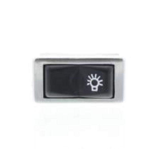 Oferta de Interruptor FAE 62411 por 15,3€
