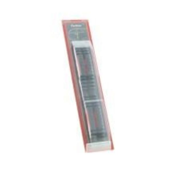 Oferta de Protección puertas CARLINEA 483 166 por 2,57€