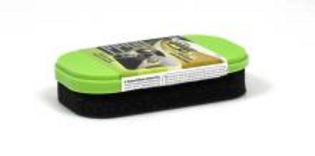 Oferta de Limpiador Plásticos CARLINEA 011 236 por 2,4€