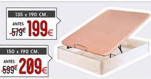 Oferta de Canapé Max por 199€
