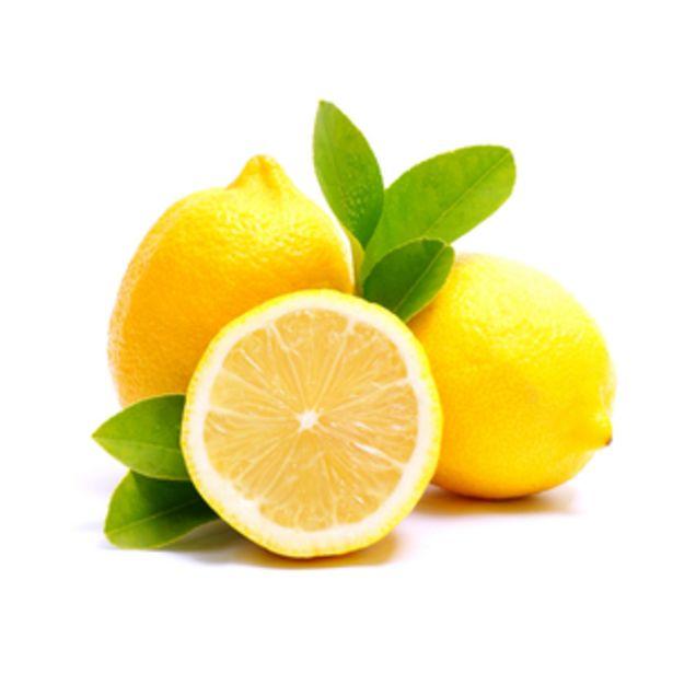 Oferta de Limón 1ª por 1,89€