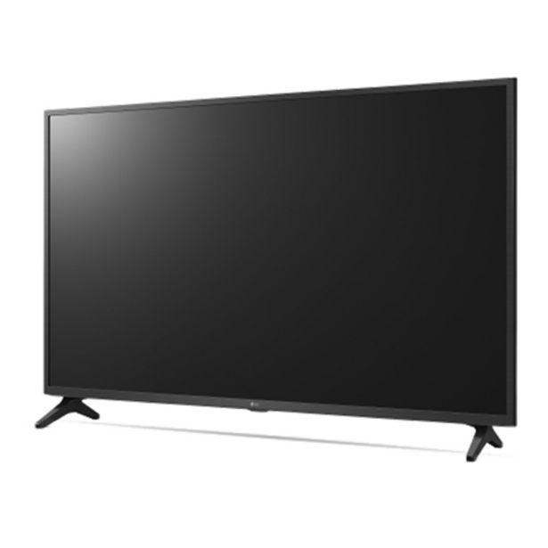 """Oferta de TV LED 50"""" LG 50UP75006LF SMARTV por 489€"""