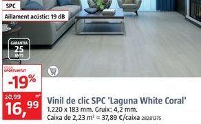 Oferta de Vinilo por 16,99€