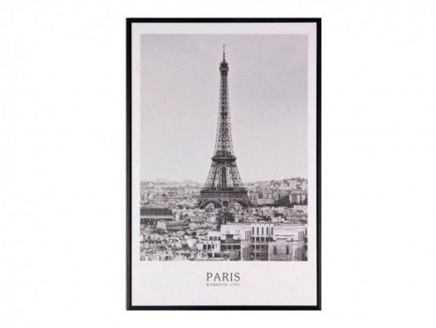 Oferta de Cuadro París por 52,03€