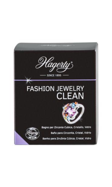 Oferta de Fashion Jewelry Clean: Líquido limpia joyas de bisutería 170ml – ref A116022 por 9,9€