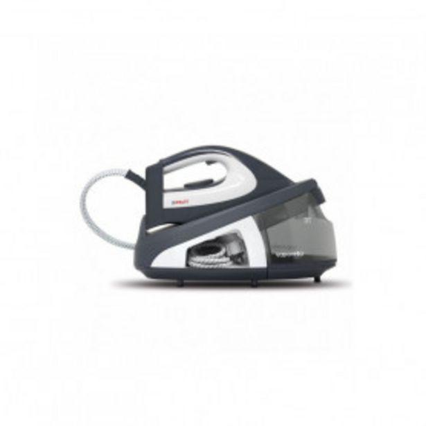 Oferta de Centro de Planchado Polti Vaporella Simply VS10.12 Embalaje B por 79,99€