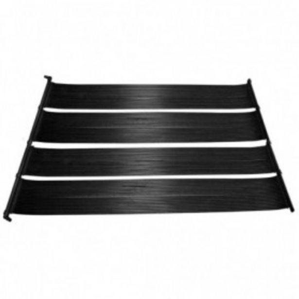 Oferta de Panel solar para calentador de piscina 2 unidades por 268,6€