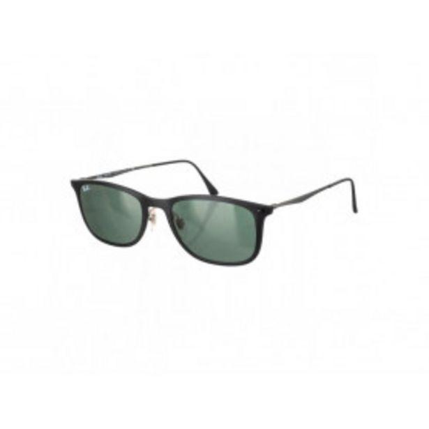 Oferta de Gafas Ray Ban New Wayfarer Hombre por 109,99€