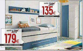 Oferta de Cámara infantil por 179€