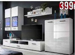 Oferta de Mueble de comedor por 399€