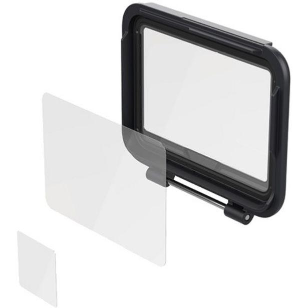 Oferta de Accesorio GoPro - GoPro Protectores de pantalla AAPTC-001, Para Hero5 Black por 20,14€
