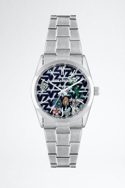 Oferta de Monogram Fusion watch por 190€