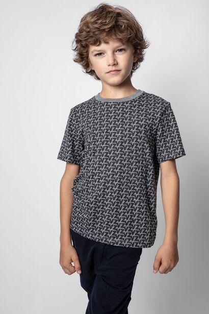 Oferta de Camiseta Kita Infantil  por 39€
