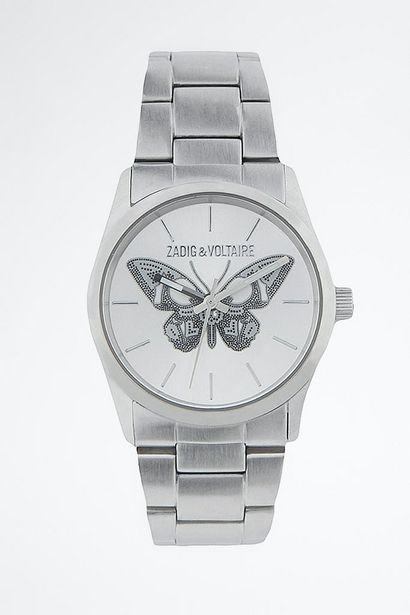 Oferta de Relojes Timeless Papillon ZV030 por 190€