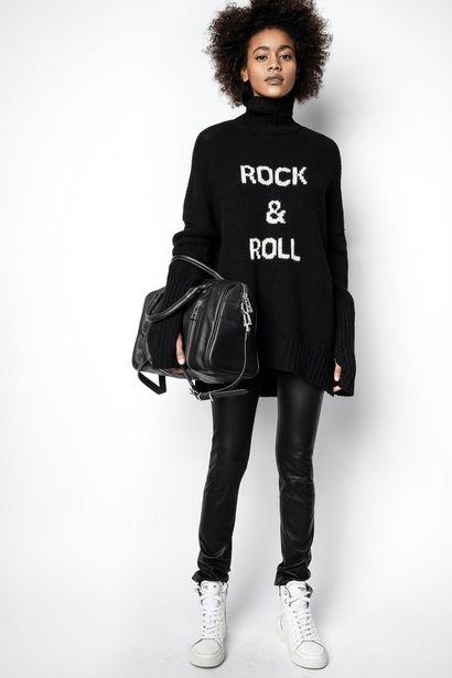 Oferta de Jersey Alma Rock por 315€