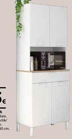 Oferta de Muebles de cocina por 115€