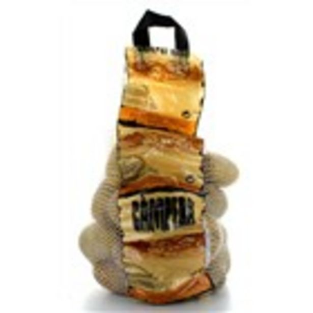 Oferta de Patata bossa 5 kilos por 2,49€