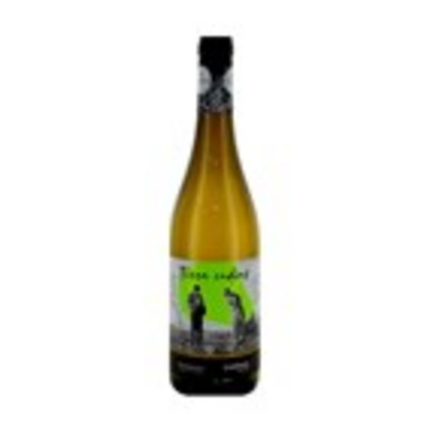 Oferta de Vi blanc TERRA ENDINS d.o. Pla Bages, 75 cl por 6,99€