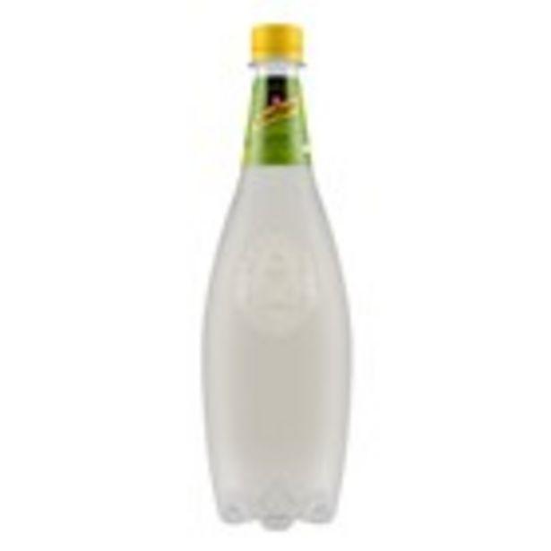 Oferta de Refresc de llimona SCHWEPPES, ampolla 1,5 litres por 1,5€