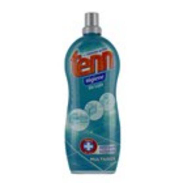 Oferta de Netejador TENN higiene, 1.25 litres por 1,99€