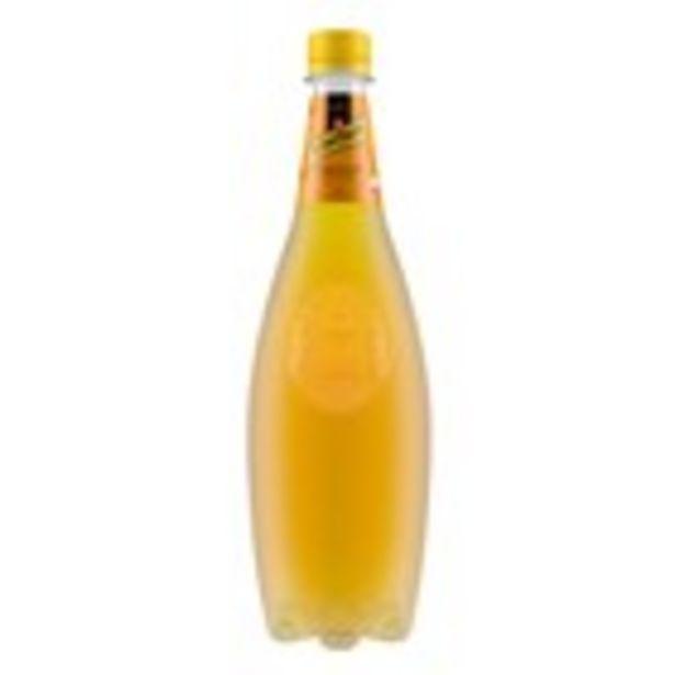 Oferta de Refresc de taronja SCHWEPPES, ampolla 1,5 litres por 1,5€