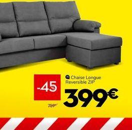 Oferta de Sofás por 399€