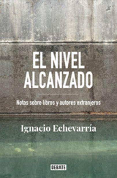 Oferta de Echevarría, Ignacio El nivel alcanzado por 19,9€