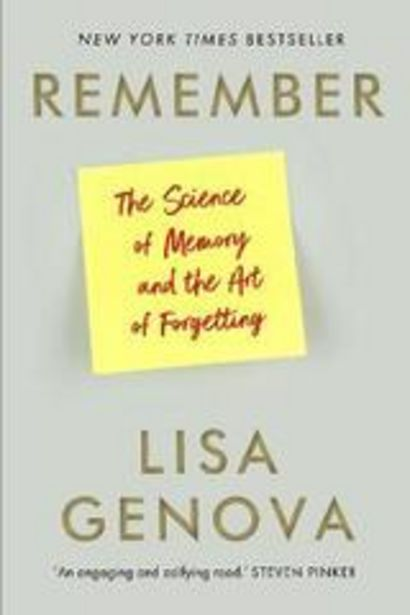 Oferta de Genova, Lisa Remember por 23,1€