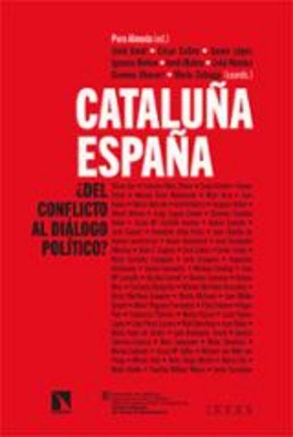 Oferta de Almeda, Pere Cataluña - España por 28€