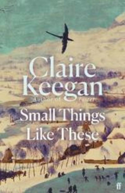 Oferta de Keegan, Claire Small Things Like These por 18,75€