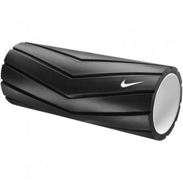 Oferta de Nike Recovery Foam Roller 13In por 45,99€